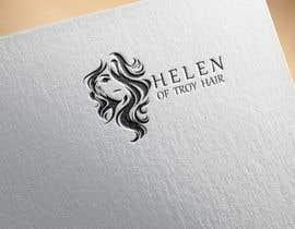 #52 for logo for hair company af khadijakhatun233