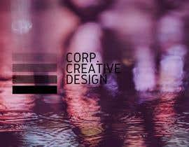 #10 for Design Logo and slogan af AfifahMohd