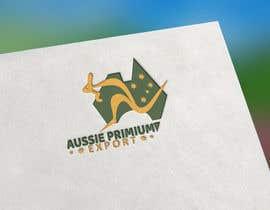 #187 for Aussie Premium Logo Design af AUTOROB