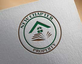 #145 cho Please create a new logo for a property company bởi Jetlina