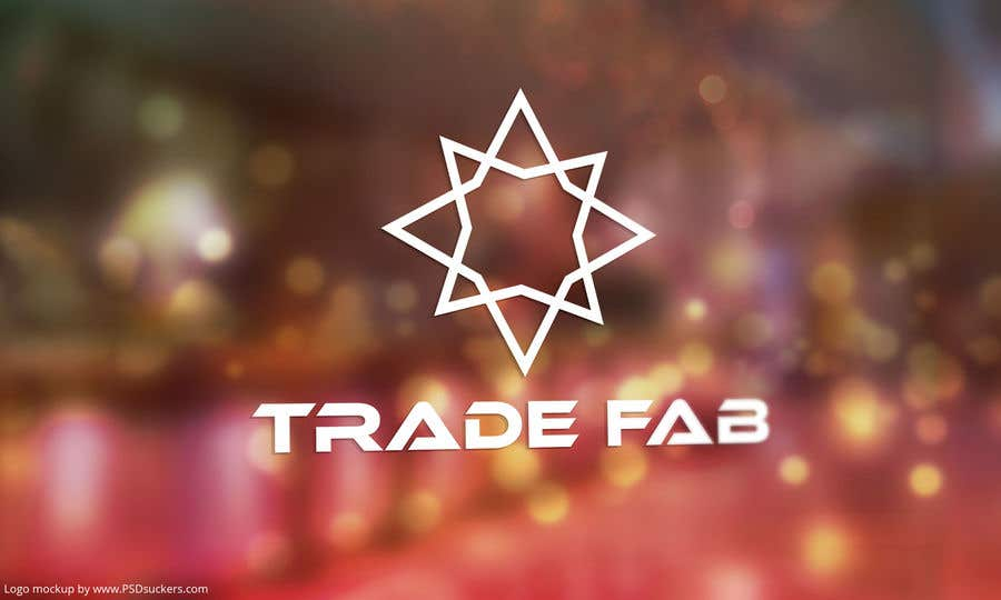 Penyertaan Peraduan #28 untuk COmpany trading and brand name