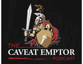 Nro 100 kilpailuun Need a logo for a Entrepreneurial Podcast käyttäjältä Nadimulahmed
