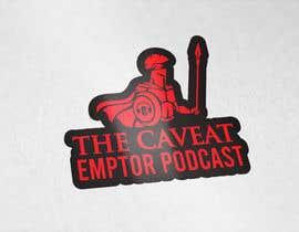 Nro 103 kilpailuun Need a logo for a Entrepreneurial Podcast käyttäjältä logoque