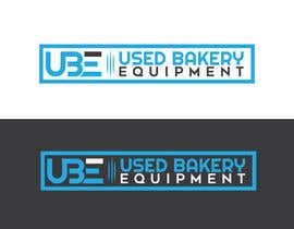 #253 for Easy logo contest for catering machinery by hmasum738