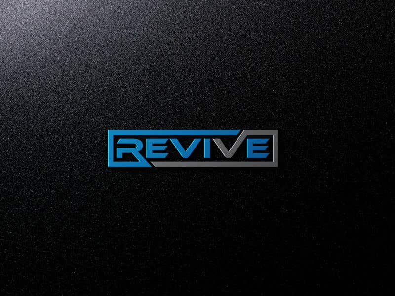 Kilpailutyö #295 kilpailussa Business Logo