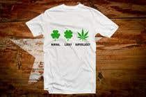 Printful T-Shirt Design için Graphic Design178 No.lu Yarışma Girdisi
