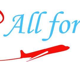 Nro 60 kilpailuun Logo for our website käyttäjältä FarzanaTani