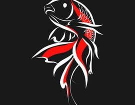 #5 cho Design Logo for Shirt (Hammerhead Shark) - 18/10/2019 12:32 EDT bởi sanjeev3gautam