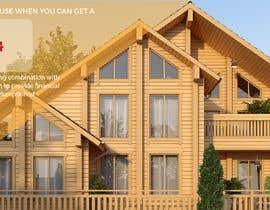 #6 pentru Website homepage picture - one image de către dostwafa