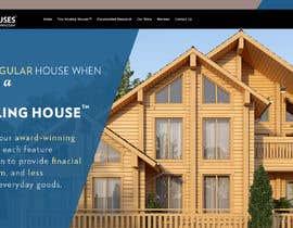 #5 pentru Website homepage picture - one image de către vw8300158vw