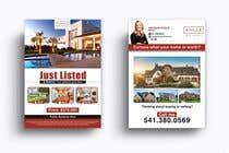 Graphic Design Kilpailutyö #84 kilpailuun Marketing specialist to create real estate templates