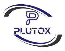 #425 cho PLUTOX - Logo for cryptocurrency exchange company bởi SkINishat
