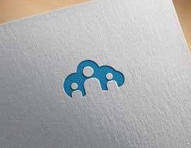 Nro 166 kilpailuun Logo design for #CWIP käyttäjältä debudey20193669