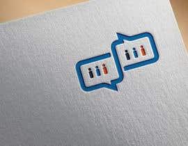 Nro 315 kilpailuun Logo design for #CWIP käyttäjältä moinulislambd201