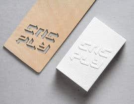 #186 untuk logo designed for new company oleh ivannysayago