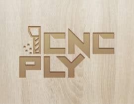 #188 untuk logo designed for new company oleh ivannysayago