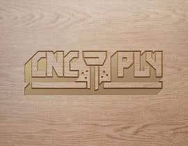 #189 untuk logo designed for new company oleh ivannysayago