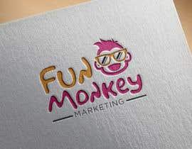 #81 cho Create a Logo bởi muddasarkhalid4
