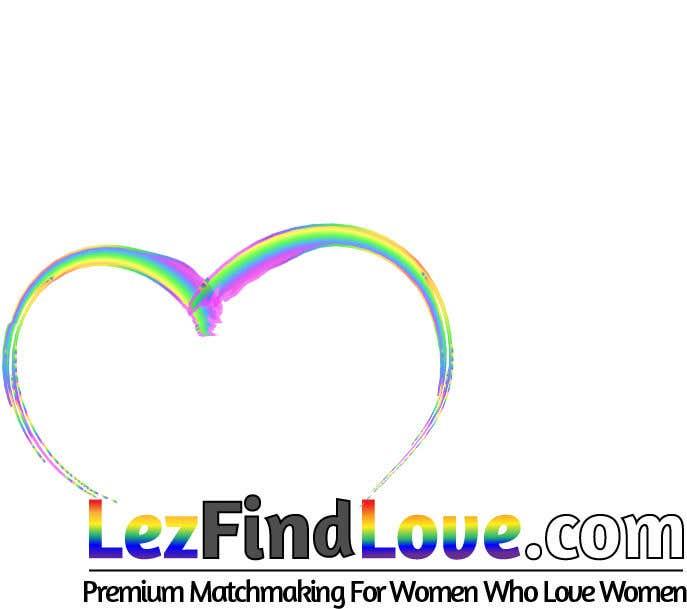 """Intrarea #51 pentru concursul """"Logo For MatchMaking Site"""""""