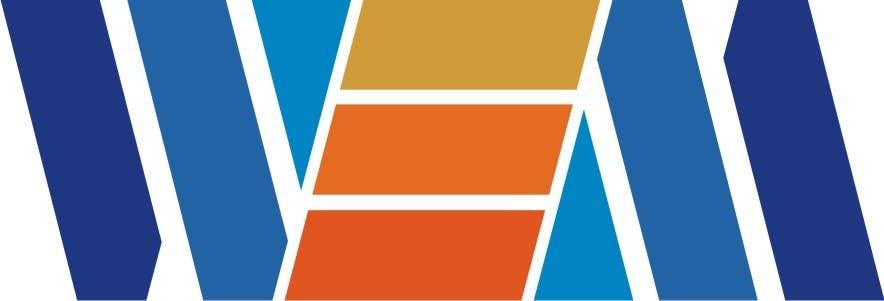Inscrição nº                                         56                                      do Concurso para                                         Web Design, Software Development and Online marketing company