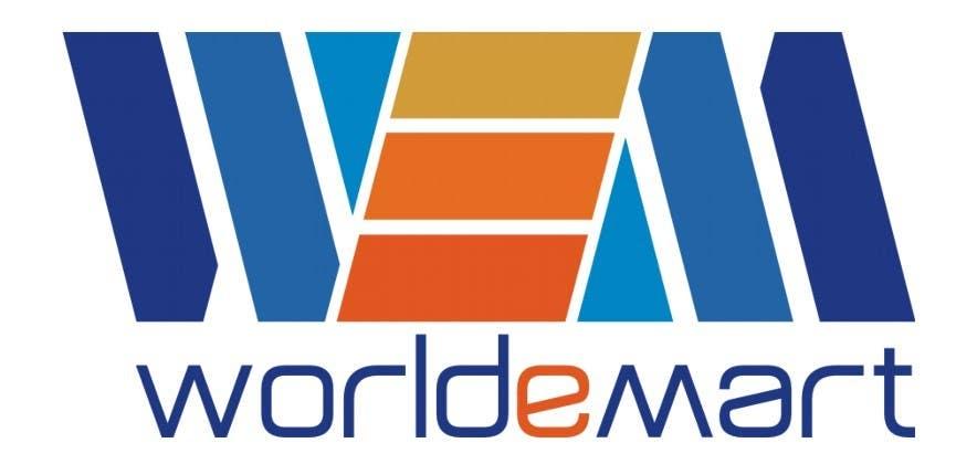 Inscrição nº                                         57                                      do Concurso para                                         Web Design, Software Development and Online marketing company
