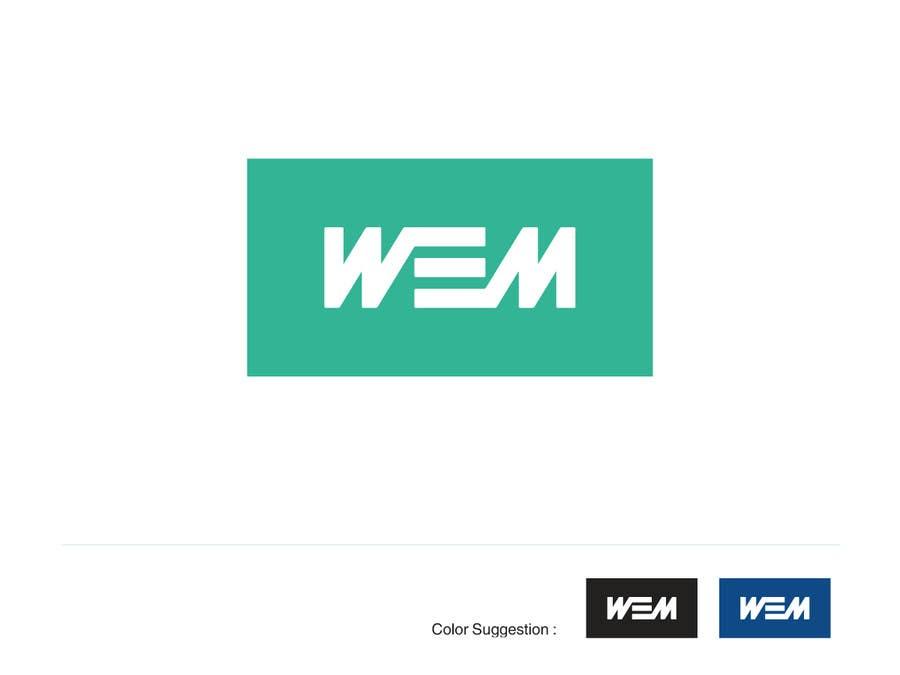 Kilpailutyö #                                        91                                      kilpailussa                                         Web Design, Software Development and Online marketing company