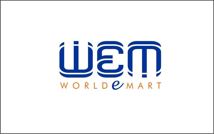 Inscrição nº                                         114                                      do Concurso para                                         Web Design, Software Development and Online marketing company