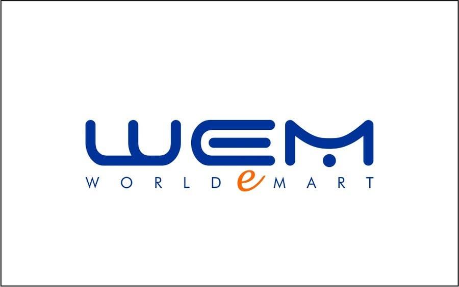 Inscrição nº                                         115                                      do Concurso para                                         Web Design, Software Development and Online marketing company