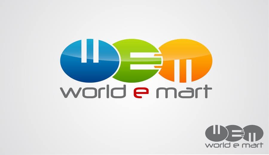 Kilpailutyö #                                        188                                      kilpailussa                                         Web Design, Software Development and Online marketing company