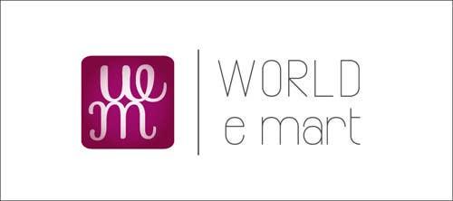 Inscrição nº                                         35                                      do Concurso para                                         Web Design, Software Development and Online marketing company