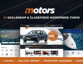 #18 untuk build a 15 sec video/slides for facebook ad for a car dealership/finance provider. oleh zaidur101