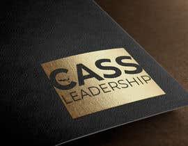 #634 pentru Design a business logo de către ayasha2718