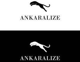 #104 pentru Logo Design for Ankaralize de către motaleb33