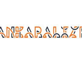 #107 pentru Logo Design for Ankaralize de către Kowshiksg