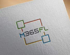 selimbappi tarafından Create a logo for our user group için no 19