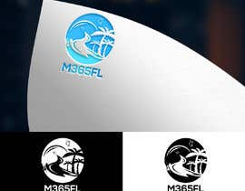 sunny005 tarafından Create a logo for our user group için no 125
