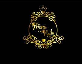 #53 cho Logo design bởi NehanBD