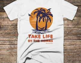 #137 for Epic T-Shirt Design for Online Business af designer4954
