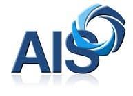 Graphic Design Inscrição do Concurso Nº309 para Logo Design for AIS