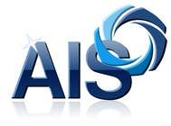 Graphic Design Inscrição do Concurso Nº312 para Logo Design for AIS