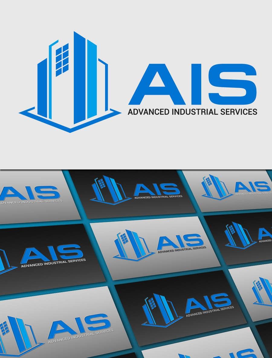 Inscrição nº 416 do Concurso para Logo Design for AIS