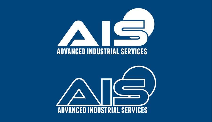 Inscrição nº 384 do Concurso para Logo Design for AIS