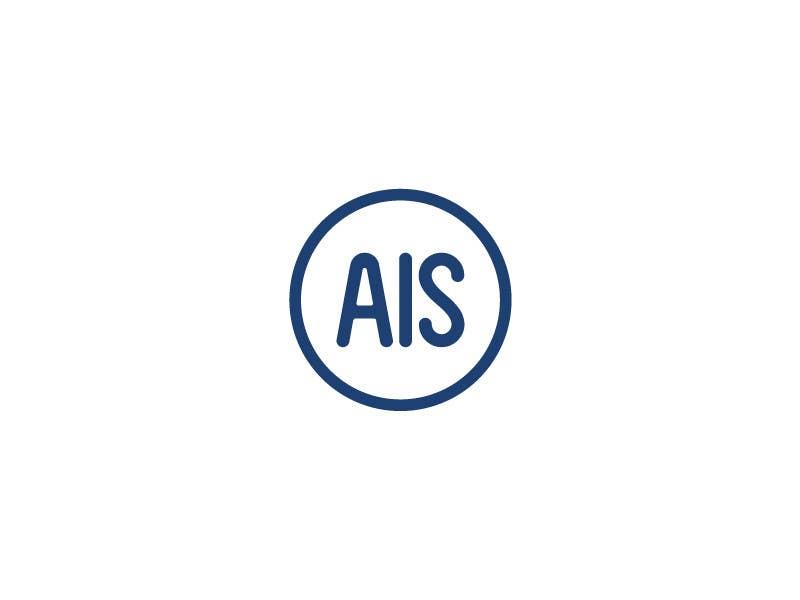 Inscrição nº 356 do Concurso para Logo Design for AIS