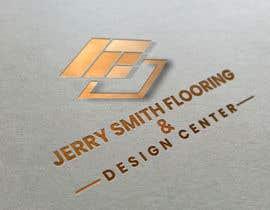 #40 untuk Logo for full service flooring vompany oleh logoque