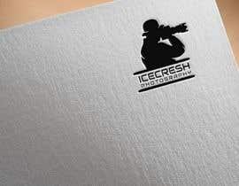 #73 for Design a Logo af Mondolmn