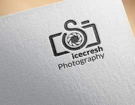 #51 for Design a Logo af khadijakhatun233