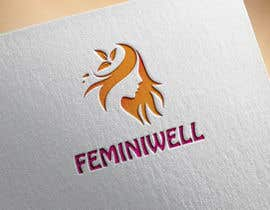 #89 for Logo for women website af Syedmahadihasan