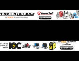 #7 cho 720x90 banner - 20/10/2019 08:21 EDT bởi Ahmedulkabir09
