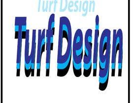 Nro 2 kilpailuun Grass-Turf Design for Luxury Gardening käyttäjältä sayoun285