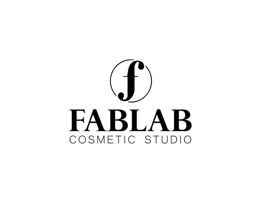 Contest Entry #47 for logo design for cosmetic company